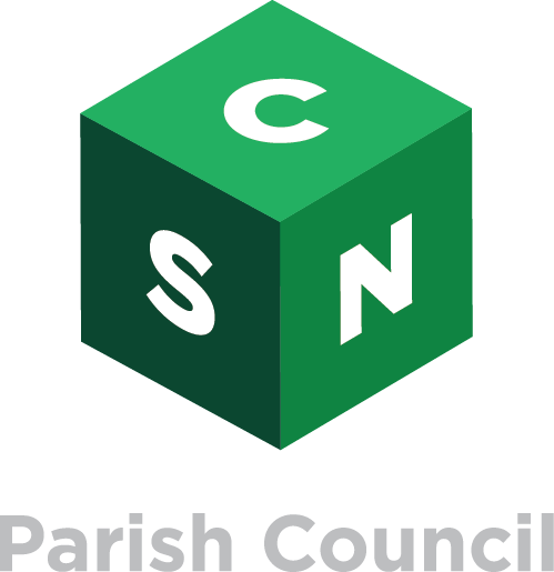 Central Swindon North Parish Council